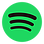 button-spotify.png