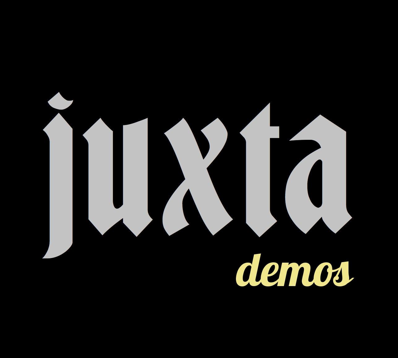 E=mc2 with WerdnaSound by Juxta