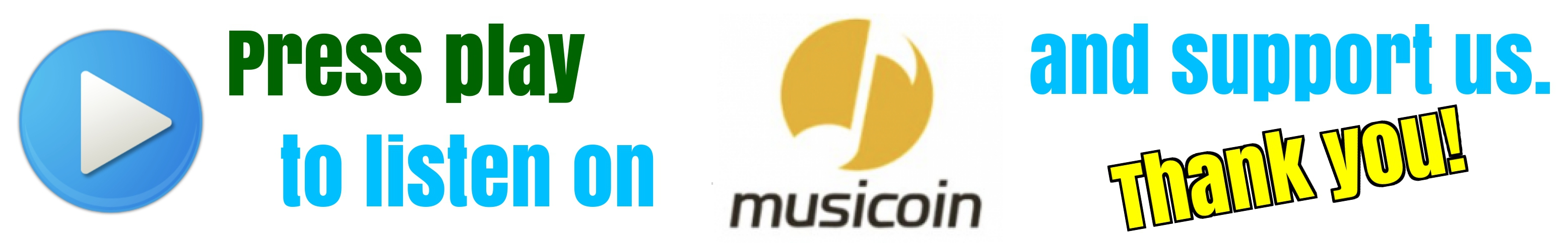 play-on-musicoin.jpg