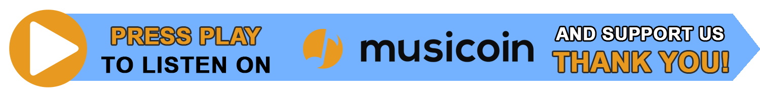 play-on-musicoin.png